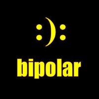 Fact or Fiction for Bipolar Disorder