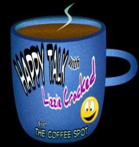 happytalkcoffecup.jpg