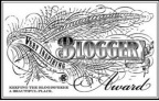 inspirational-blogger-award