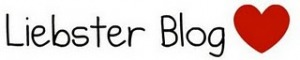 liebster-blog-logo