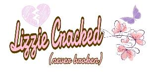 Lizzie Cracked