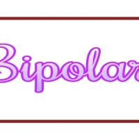 Bipolar Bytes; You Can't Color Me Normal, so that makes me...wrong?