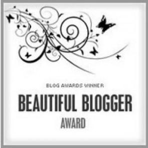 beautiful-blogger-award132