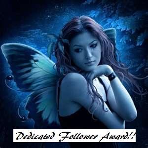 dedicated-follower-award