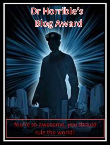 dr-horribles-blog-award1