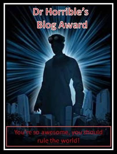 dr-horribles-blog-award1