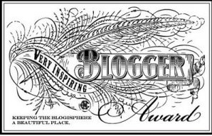 inspirational-blogger-award