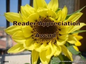 reader-appreciation-award1