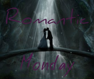 romantic-monday-logo2