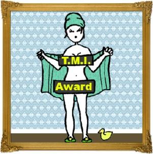 tmi-award (1)