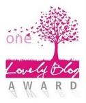 one-lovely-blog2