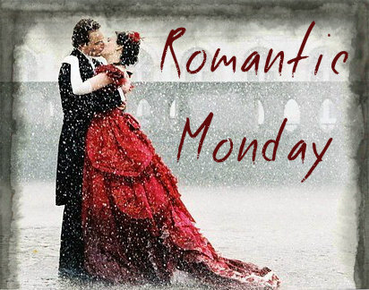 romantic-monday-logo4