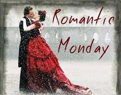 romantic-monday-logo4