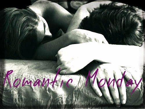 romantic monday
