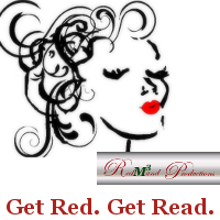 Redmund Pro Publishing