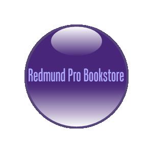 Redmund Pro Book Store