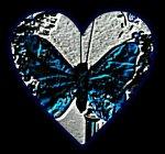 wpid-PicsArt_1356591136436.jpg
