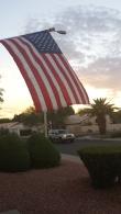 freedom, US Flag