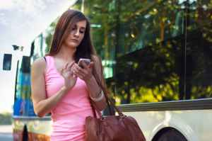 woman-smartphone-girl-bus.jpg