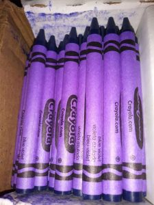 blueviolet